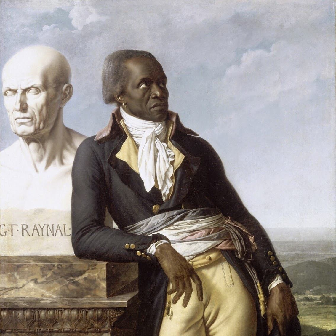 Race and the Enlightenment